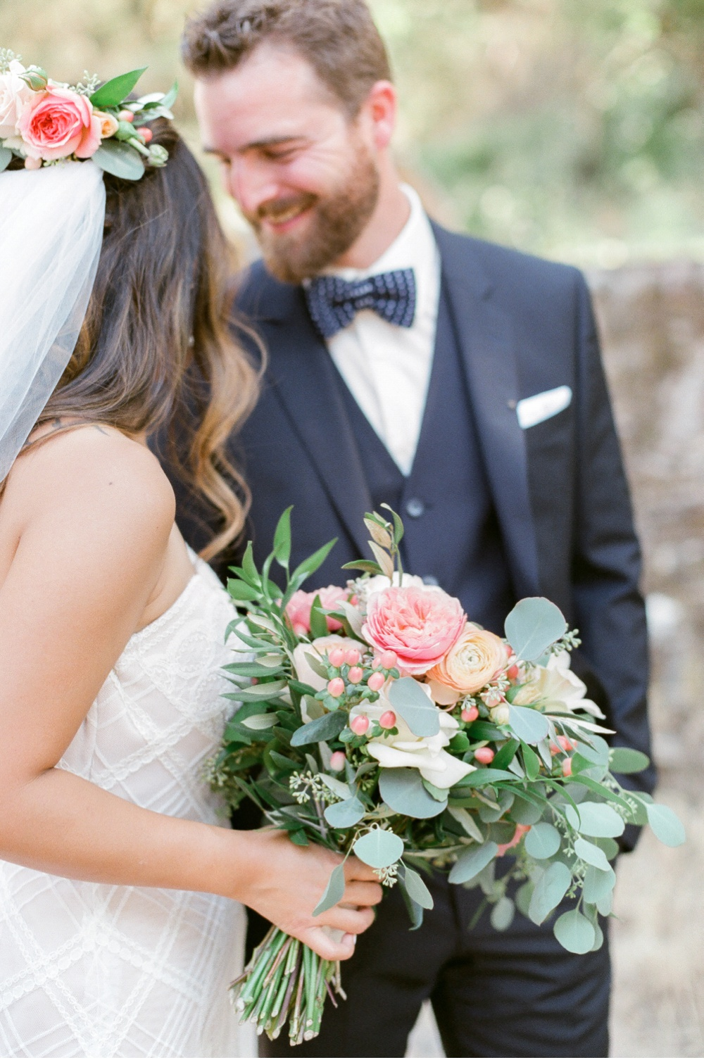 Provence_Destination_Wedding_Photographer©MadalinaSheldon_0037.jpg