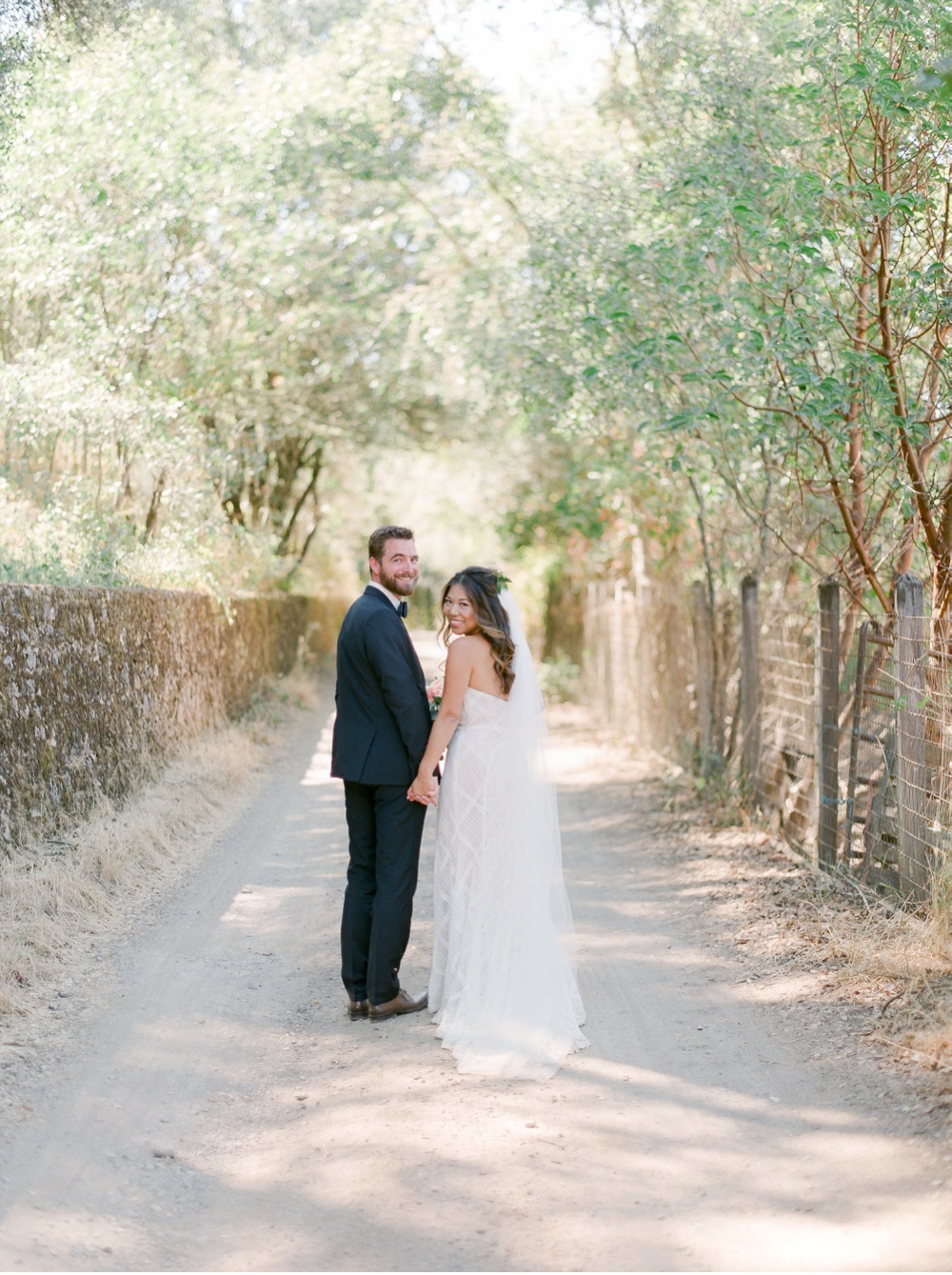 Provence_Destination_Wedding_Photographer©MadalinaSheldon_0039.jpg