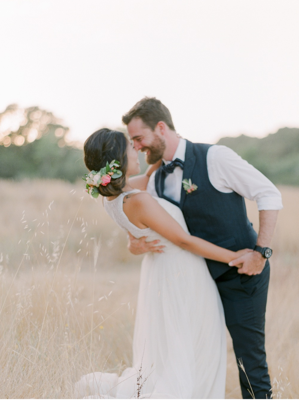 Tuscany_Wedding_Photographer©MadalinaSheldon_0048.jpg