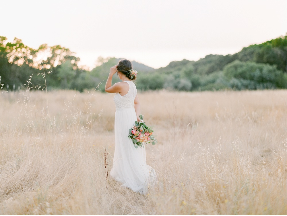 Tuscany_Wedding_Photographer©MadalinaSheldon_0050.jpg