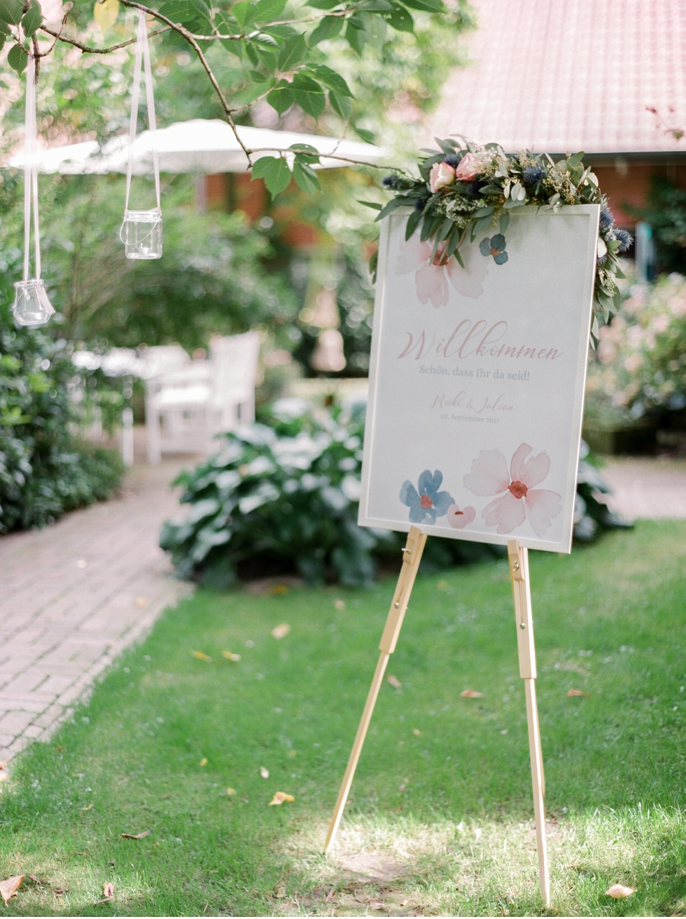 Paris_Provence_Destination_Wedding_Photographer©MadalinaSheldon_0020.jpg
