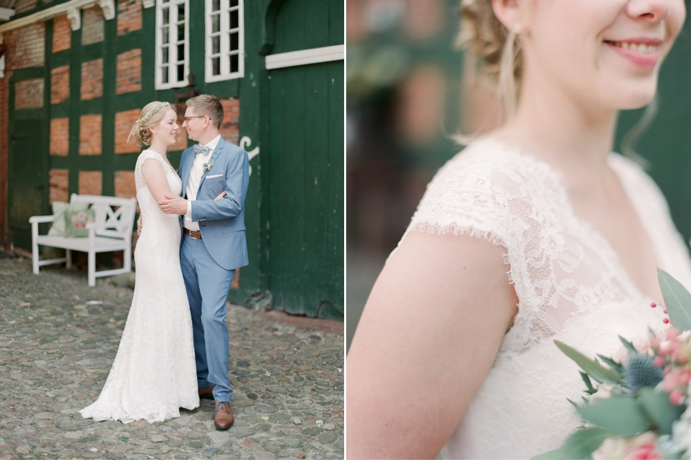 Paris_Provence_Destination_Wedding_Photographer©MadalinaSheldon_0028.jpg
