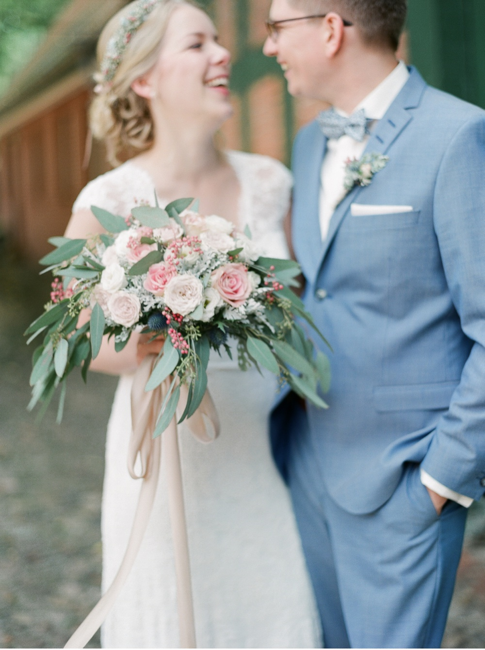 Paris_Provence_Destination_Wedding_Photographer©MadalinaSheldon_0027.jpg