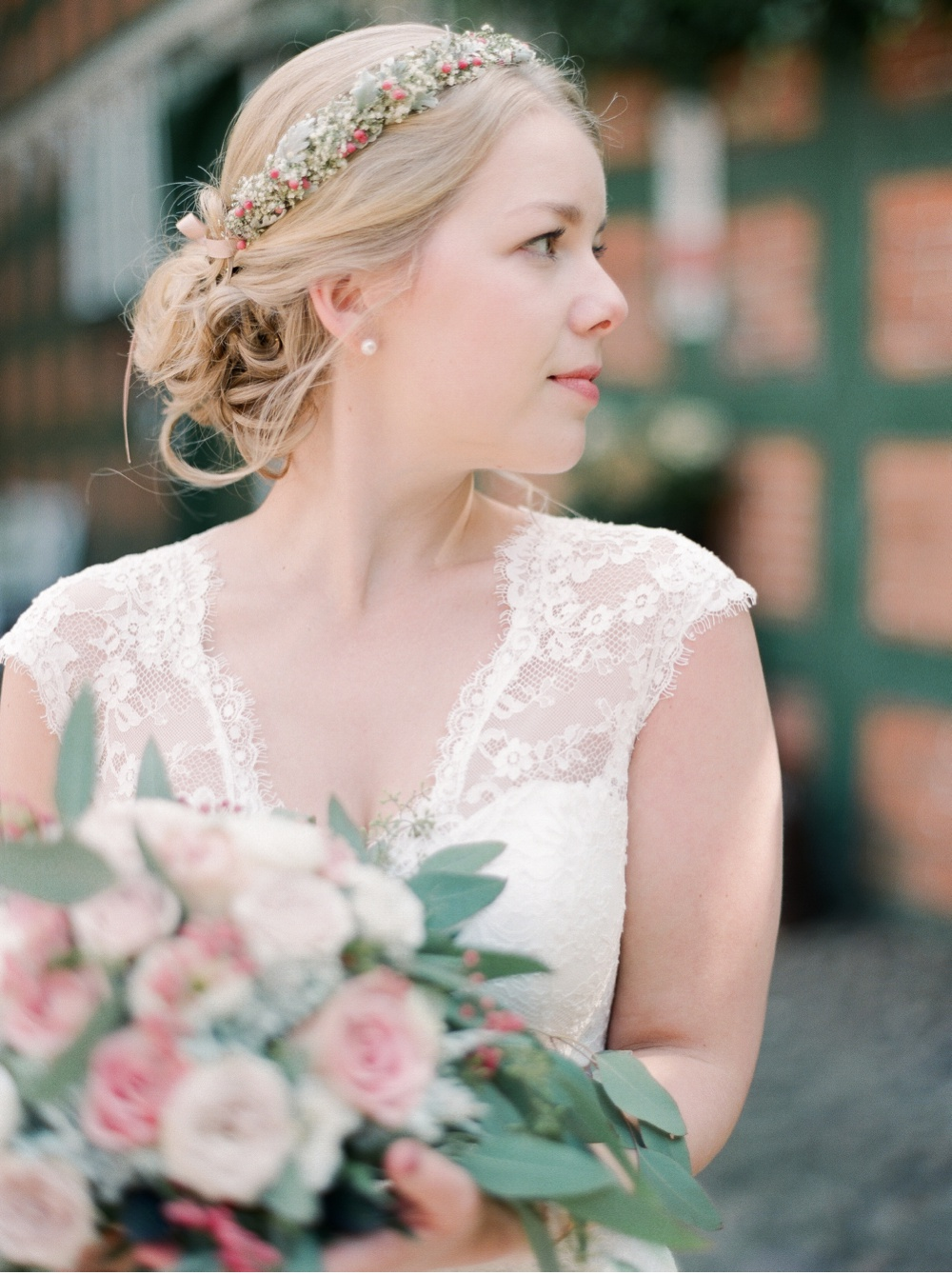 Paris_Provence_Destination_Wedding_Photographer©MadalinaSheldon_0032.jpg
