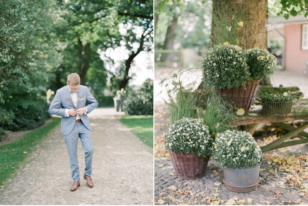 Paris_Provence_Destination_Wedding_Photographer©MadalinaSheldon_0034.jpg