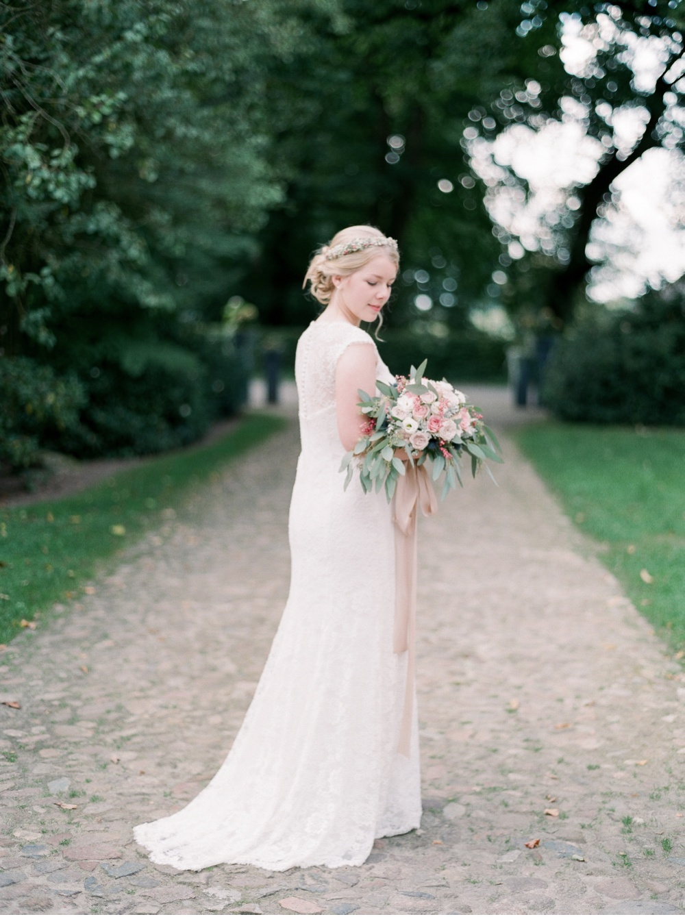 Paris_Provence_Destination_Wedding_Photographer©MadalinaSheldon_0033.jpg