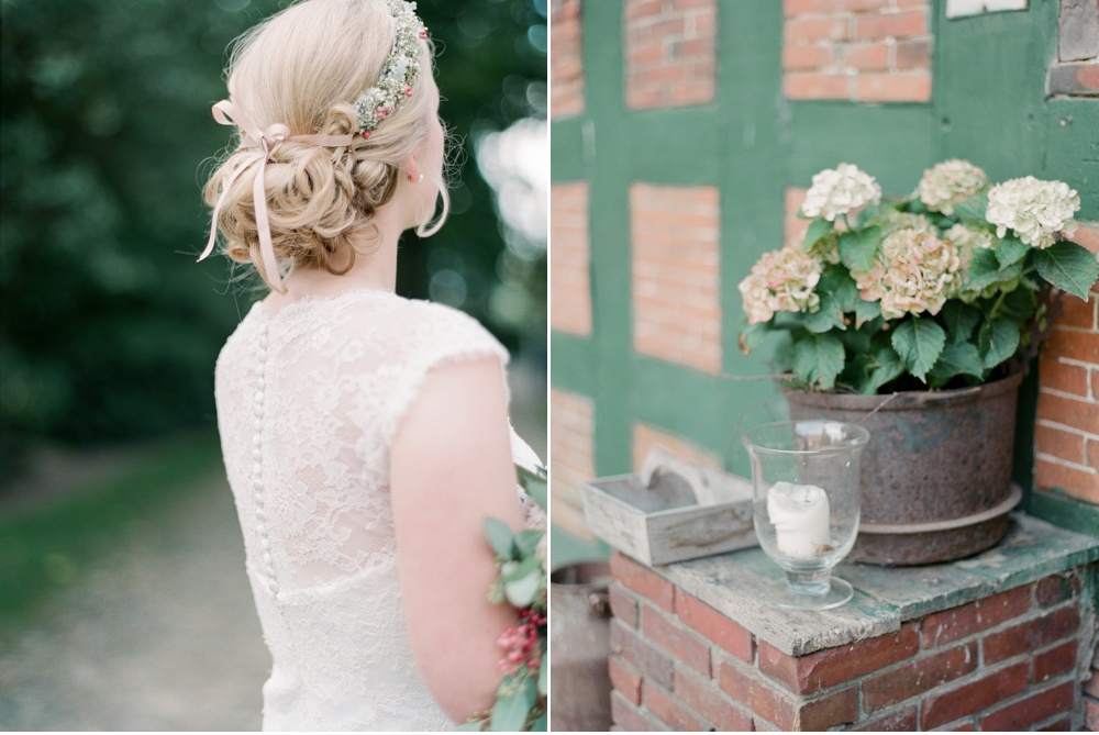 Paris_Provence_Destination_Wedding_Photographer©MadalinaSheldon_0039.jpg