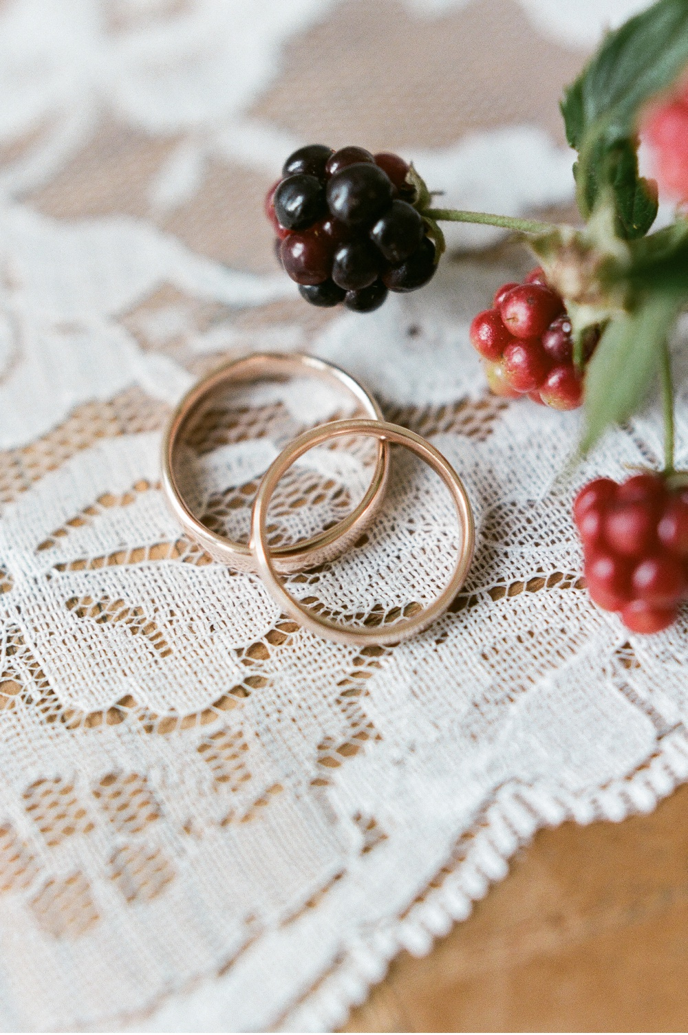 Paris_Provence_Destination_Wedding_Photographer©MadalinaSheldon_0040.jpg