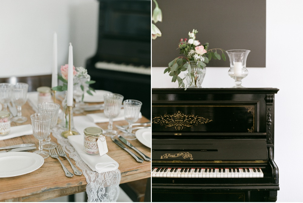 Paris_Provence_Destination_Wedding_Photographer©MadalinaSheldon_0042.jpg