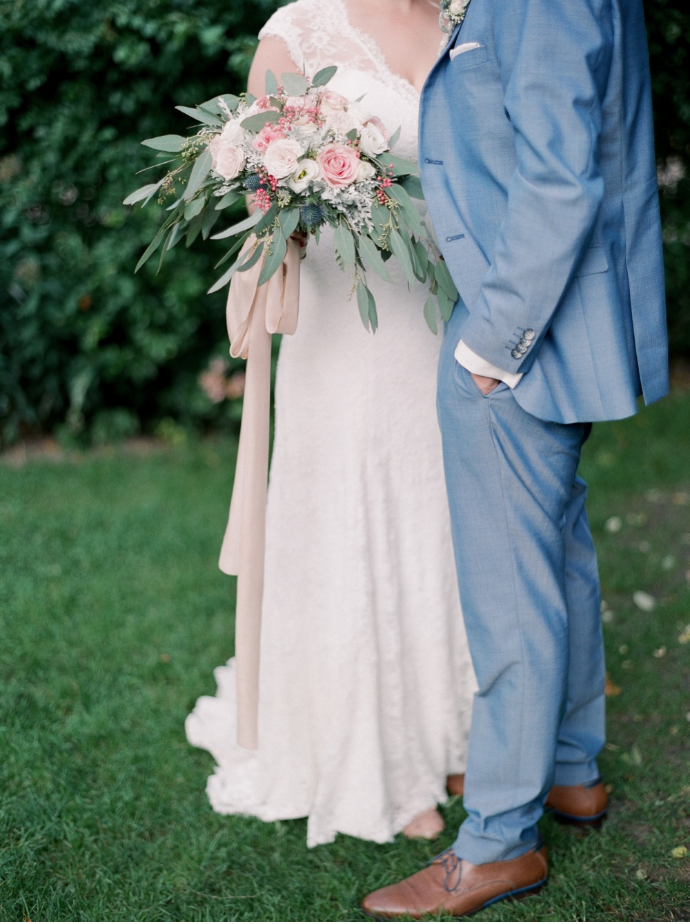 Paris_Provence_Destination_Wedding_Photographer©MadalinaSheldon_0054.jpg