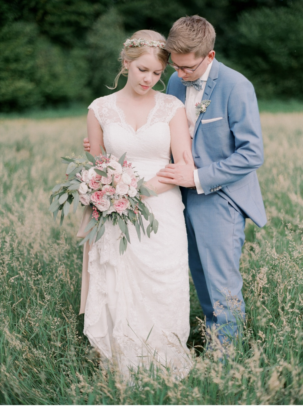 Paris_Provence_Destination_Wedding_Photographer©MadalinaSheldon_0063.jpg
