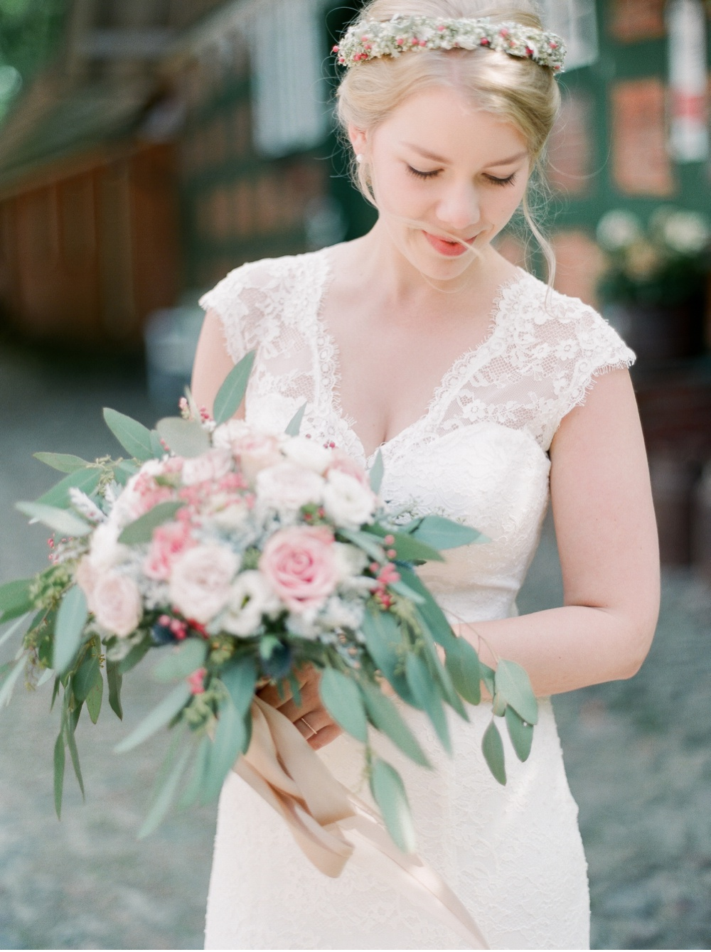 Paris_Provence_Destination_Wedding_Photographer©MadalinaSheldon_0068.jpg