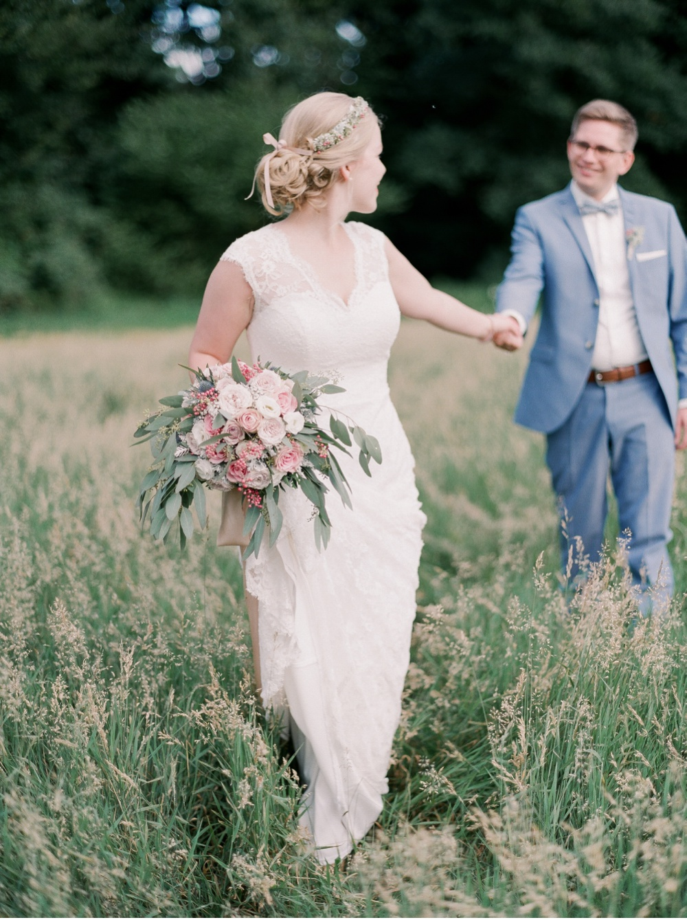 Paris_Provence_Destination_Wedding_Photographer©MadalinaSheldon_0071.jpg