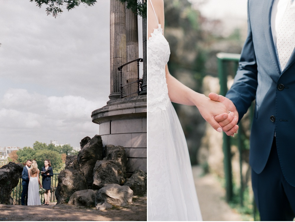 Paris_Elopement_wedding_Photographer©MadalinaSheldon_0040.jpg