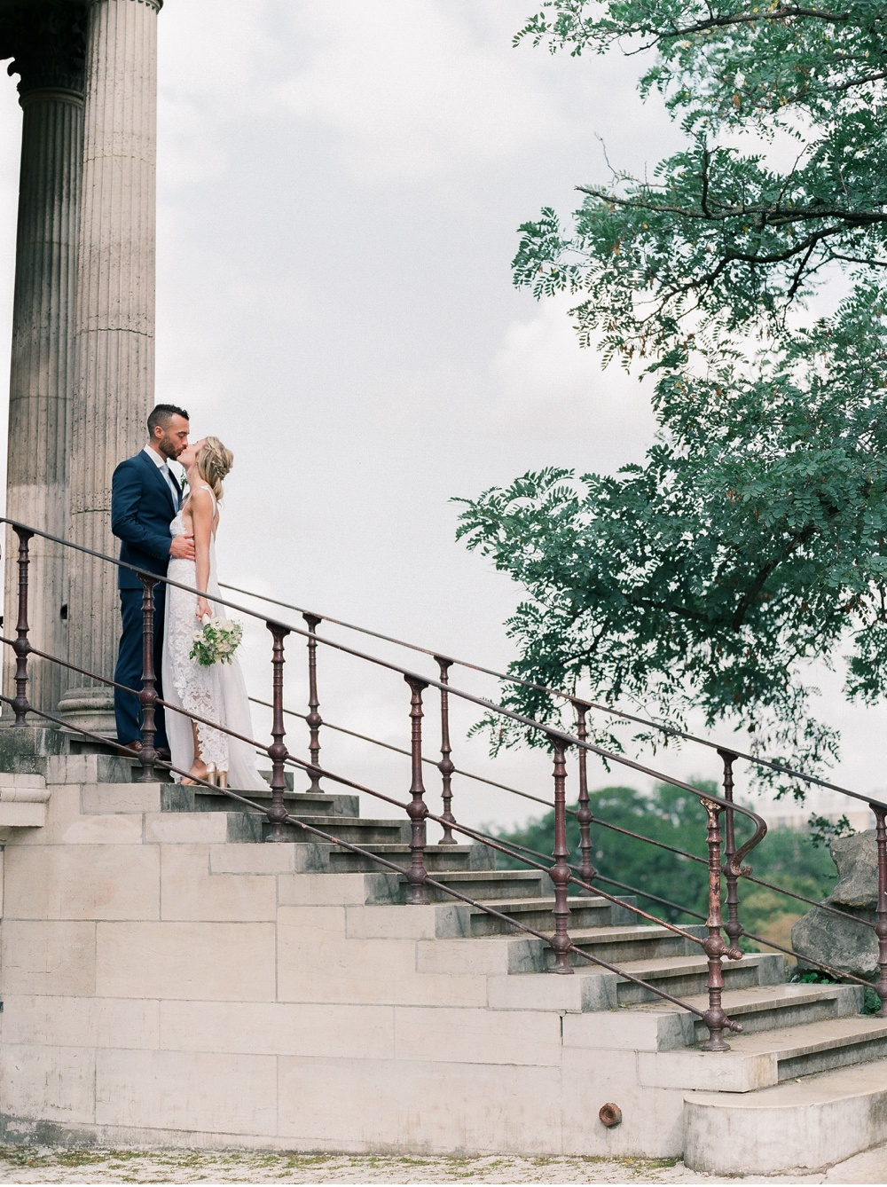 Paris_Elopement_wedding_Photographer©MadalinaSheldon_0052.jpg