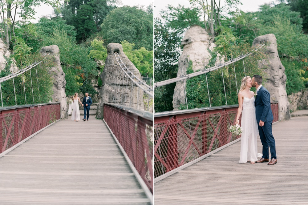 Paris_Elopement_wedding_Photographer©MadalinaSheldon_0056.jpg