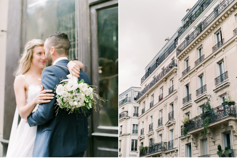 Paris_Elopement_wedding_Photographer©MadalinaSheldon_0060.jpg