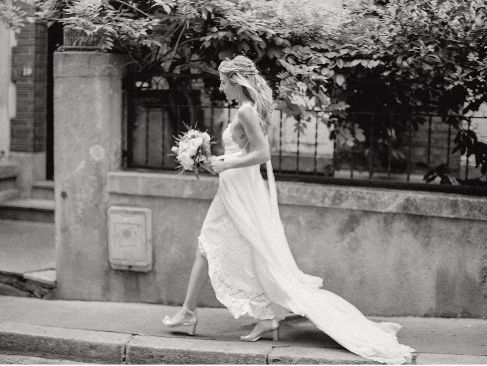 Paris_Elopement_wedding_Photographer©MadalinaSheldon_0061.jpg