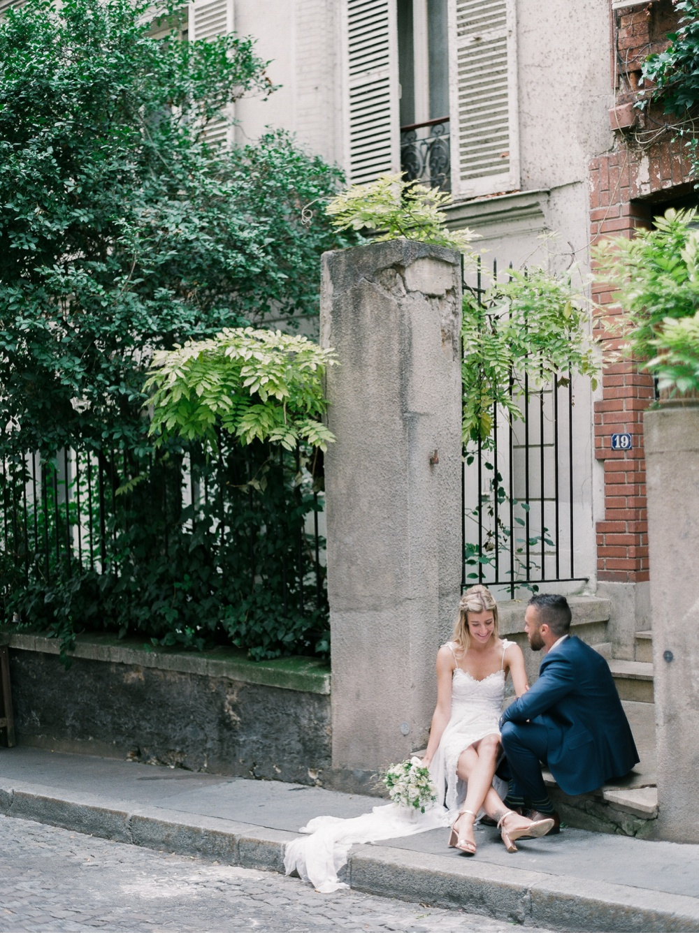 Paris_Elopement_wedding_Photographer©MadalinaSheldon_0063.jpg