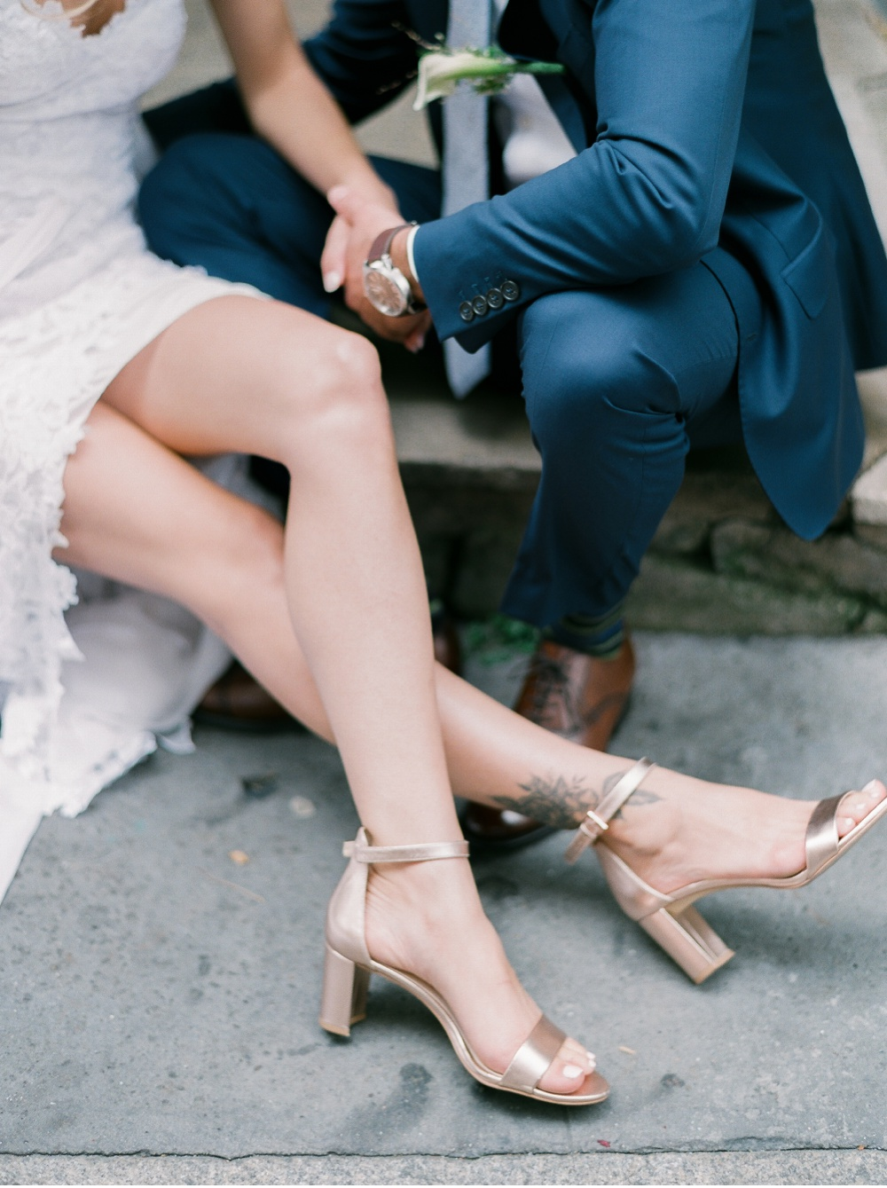 Paris_Elopement_wedding_Photographer©MadalinaSheldon_0064.jpg
