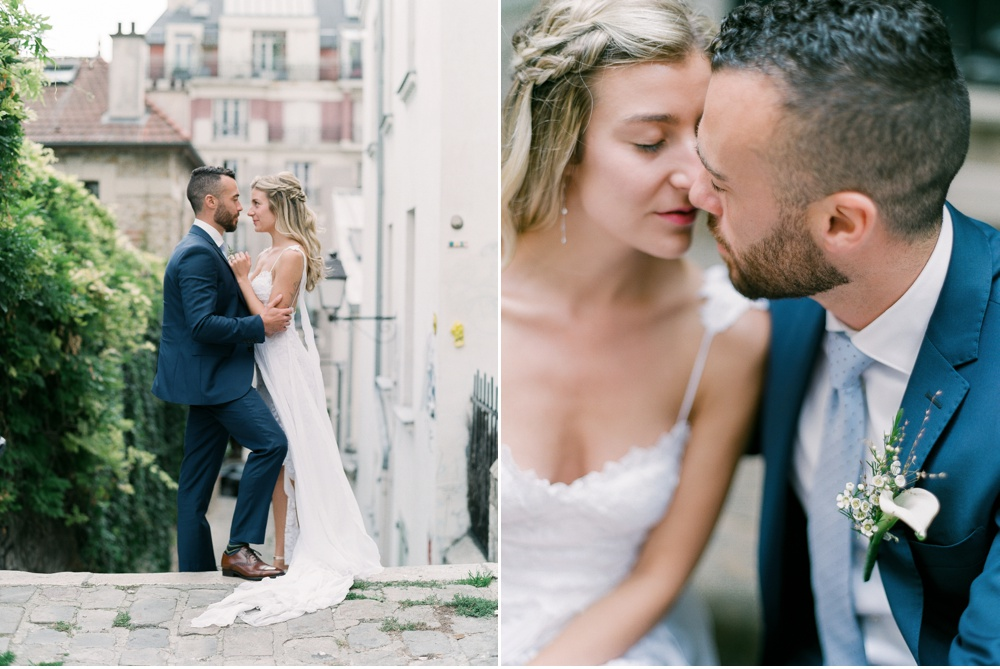 Paris_Elopement_wedding_Photographer©MadalinaSheldon_0066.jpg