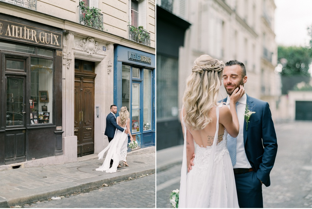 Paris_Elopement_wedding_Photographer©MadalinaSheldon_0072.jpg