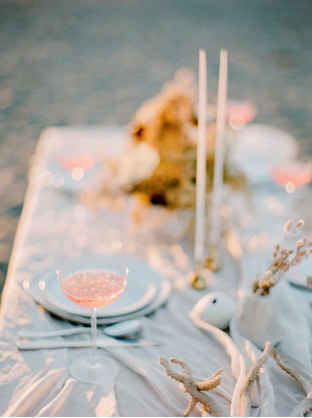 Destination_Wedding_Photographer_France_Italy©MadalinaSheldon_0004.jpg
