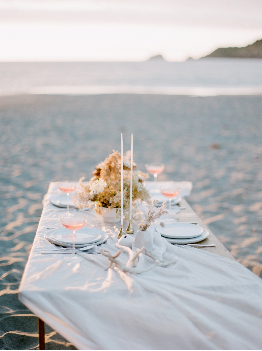 Destination_Wedding_Photographer_France_Italy©MadalinaSheldon_0005.jpg