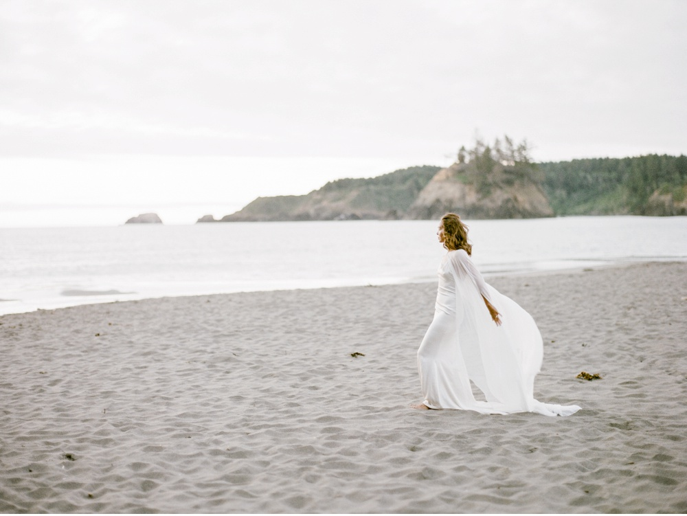 Destination_Wedding_Photographer_France_Italy©MadalinaSheldon_0017.jpg
