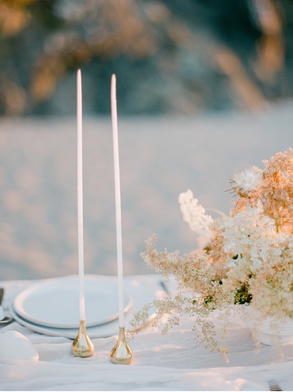 Destination_Wedding_Photographer_France_Italy©MadalinaSheldon_0026.jpg