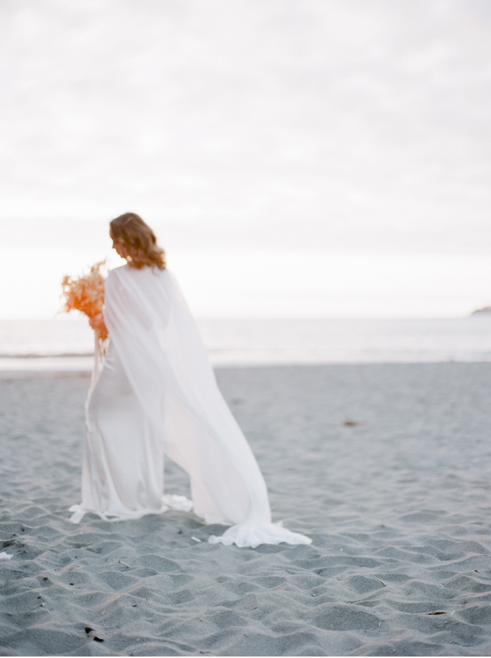 Destination_Wedding_Photographer_France_Italy©MadalinaSheldon_0029.jpg