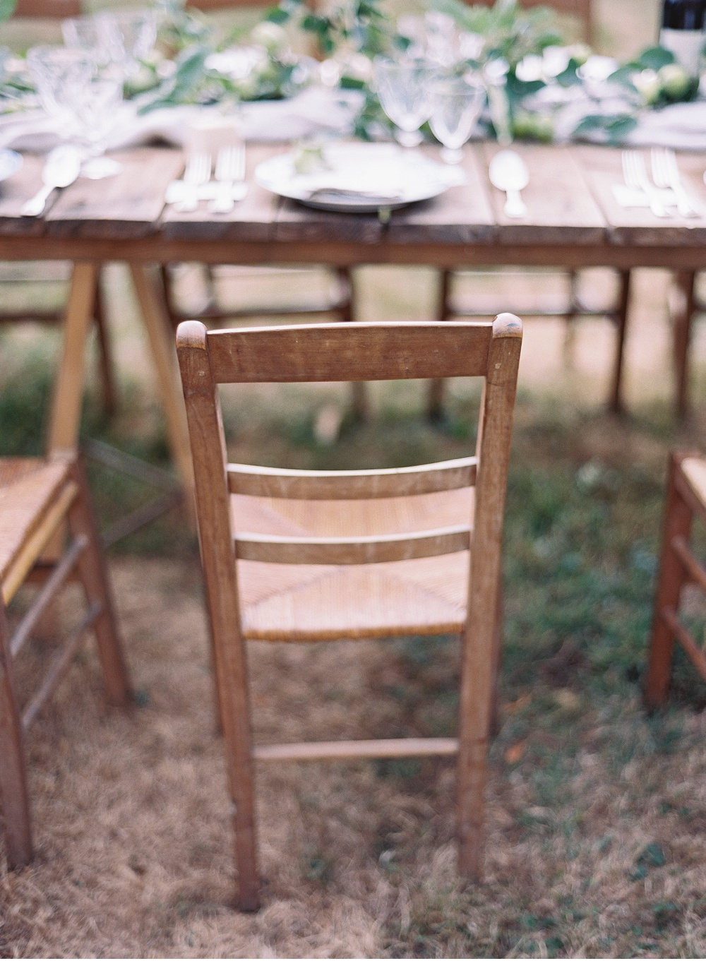 Wedding_France_Dangeau_Chateau_Bouthonvilliers©MadalinaSheldon_0003.jpg