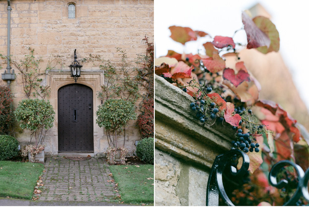 Cotswolds_WeddingPhotographer_UK©MadalinaSheldon_51.jpg