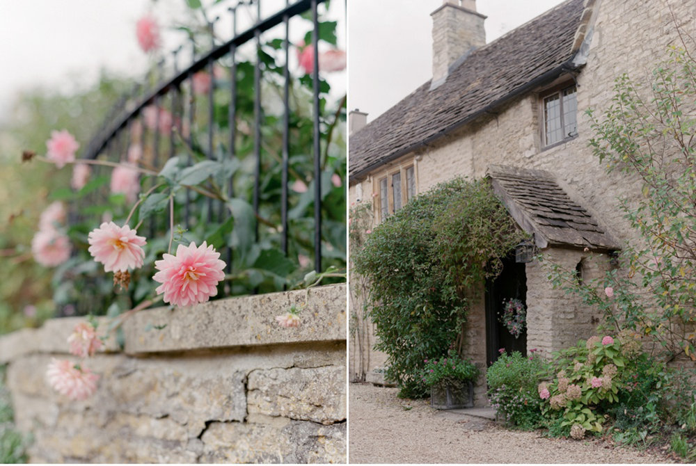 Cotswolds_WeddingPhotographer_UK©MadalinaSheldon_54.jpg