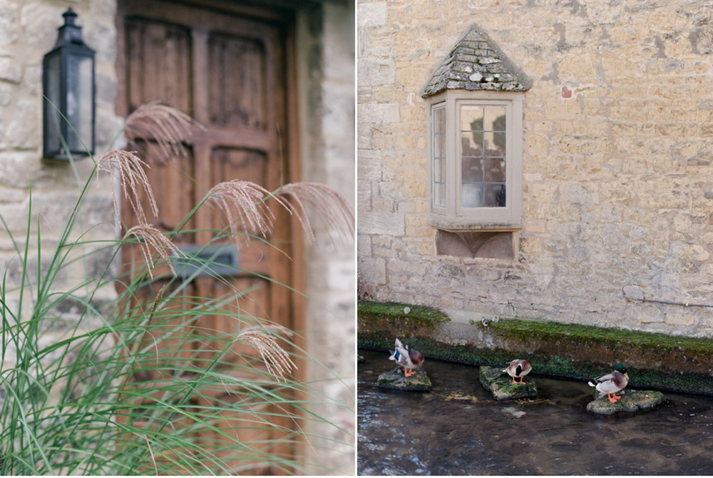 Cotswolds_WeddingPhotographer_UK©MadalinaSheldon_59.jpg