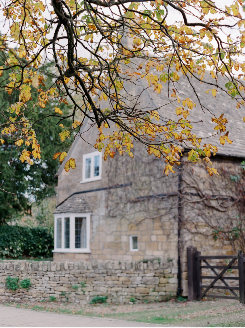 Cotswolds_WeddingPhotographer_UK©MadalinaSheldon_82.jpg