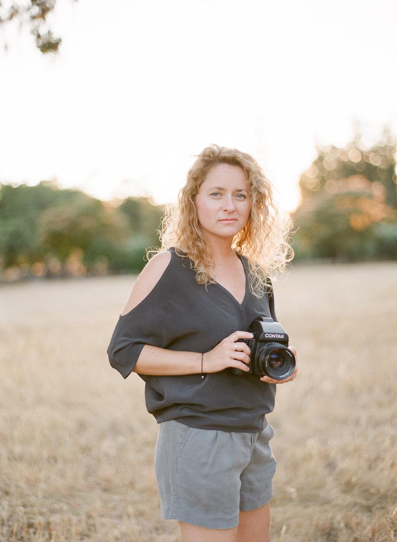 The Film Workshop - Ein familiäres und ehrliches Workshop im Herzens Münsterlands für Alle, die endlich analog fotografieren möchten oder ihre Grundkenntnisse in der analogen Fotografie vertiefen möchten.
