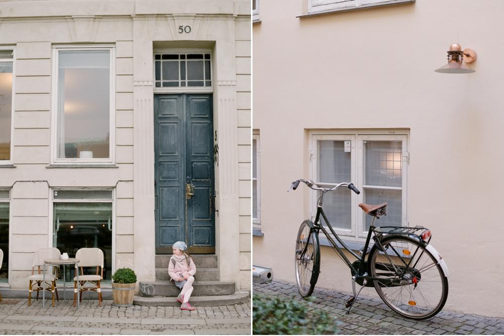 WeddingPhotographer_Copenhagen©MadalinaSheldon__0006.jpg