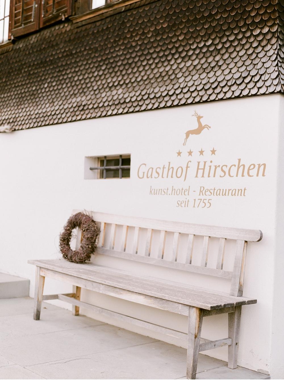 Hochzeitsfotograf_Voralberg_Bregenz_Bodensee©MadalinaSheldon__0007.jpg