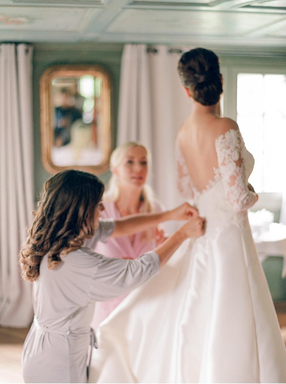 Hochzeitsfotograf_Voralberg_Bregenz_Bodensee©MadalinaSheldon__0014.jpg
