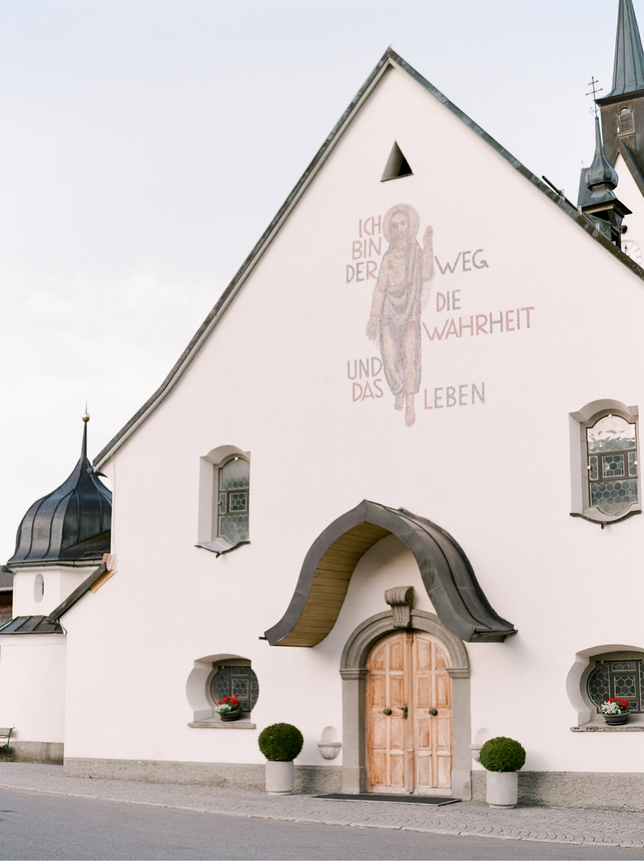 Hochzeitsfotograf_Voralberg_Bregenz_Bodensee©MadalinaSheldon__0018.jpg