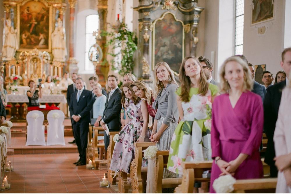 Hochzeitsfotograf_Voralberg_Bregenz_Bodensee©MadalinaSheldon__0020.jpg