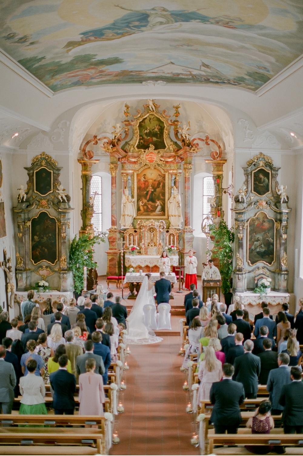 Hochzeitsfotograf_Voralberg_Bregenz_Bodensee©MadalinaSheldon__0027.jpg