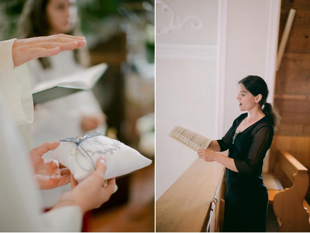 Hochzeitsfotograf_Voralberg_Bregenz_Bodensee©MadalinaSheldon__0031.jpg