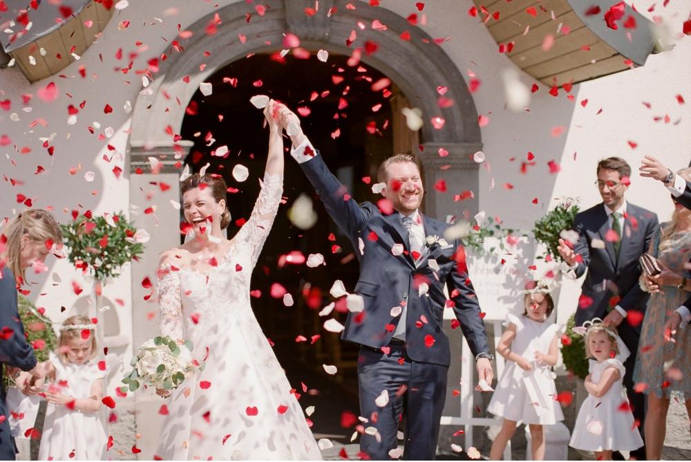 Hochzeitsfotograf_Voralberg_Bregenz_Bodensee©MadalinaSheldon__0034.jpg