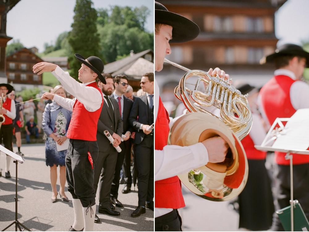 Hochzeitsfotograf_Voralberg_Bregenz_Bodensee©MadalinaSheldon__0036.jpg