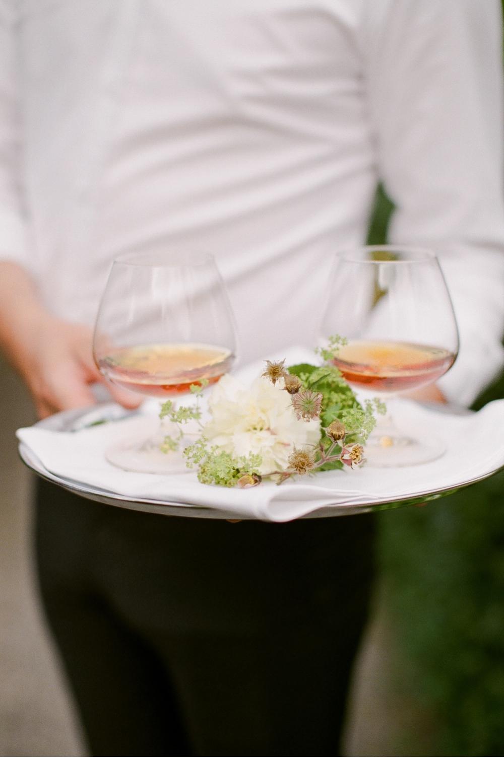 Hochzeitsfotograf_Voralberg_Bregenz_Bodensee©MadalinaSheldon__0040.jpg