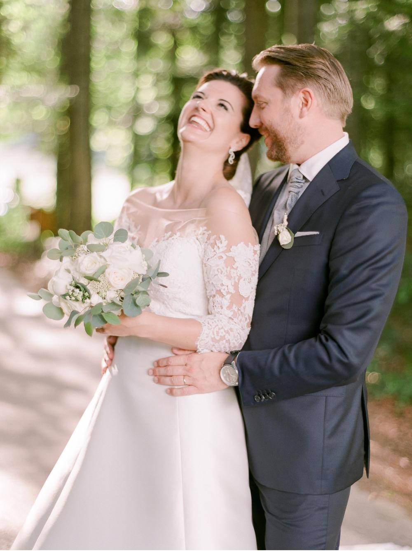 Hochzeitsfotograf_Voralberg_Bregenz_Bodensee©MadalinaSheldon__0044.jpg