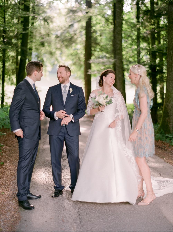 Hochzeitsfotograf_Voralberg_Bregenz_Bodensee©MadalinaSheldon__0045.jpg