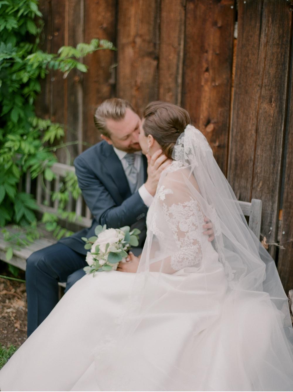 Hochzeitsfotograf_Voralberg_Bregenz_Bodensee©MadalinaSheldon__0053.jpg
